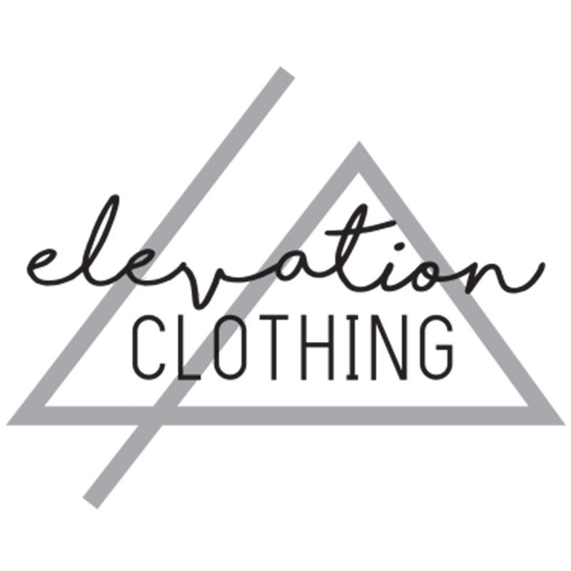 portfolio_elevation