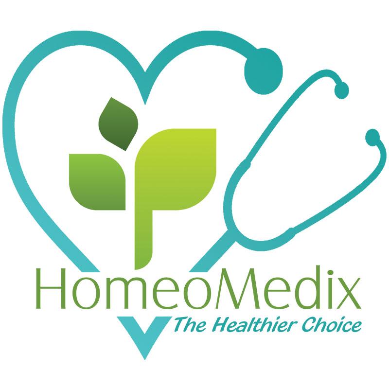 portfolio_homeomedix